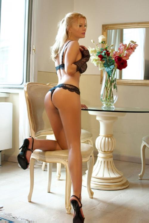 tantra massage russian escort melbourne