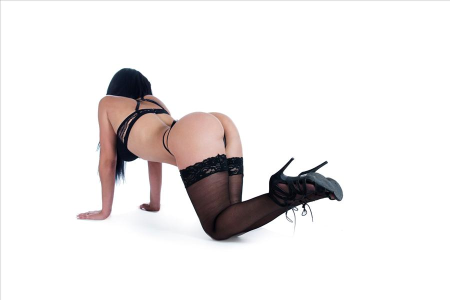 licking incall escorts ottawa