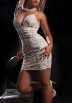 Private Escort Girl HILLARY Toronto