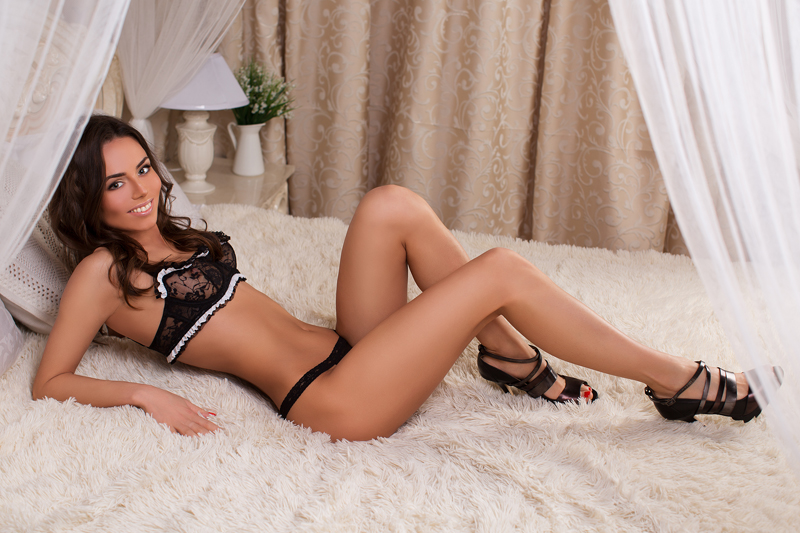 escort service st petersburg stockholm nuru massage