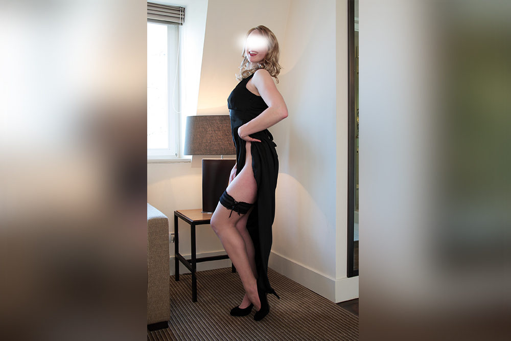 vip escort germany realescort no
