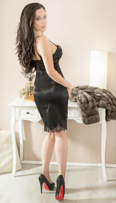 elite escorts callgirls norge