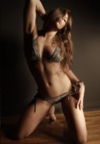 CHELSEA Private Escort Edmonton