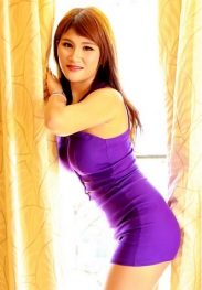 Private Escort Girl FAY Pattaya