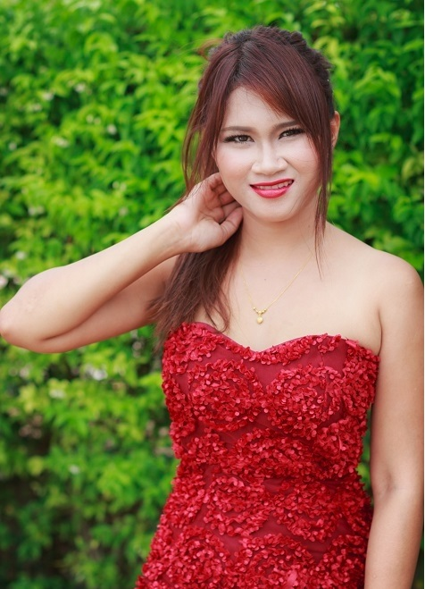 incall massage pattaya sex