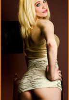 IVONNA Elite Escort Kansas City