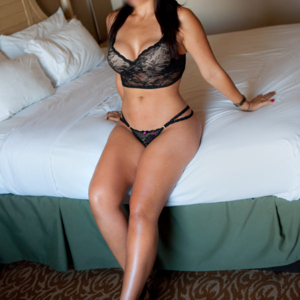 Russian escorts new orleans