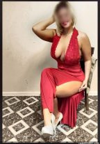 Elite Escort Girl MARIE BELLA Atlanta