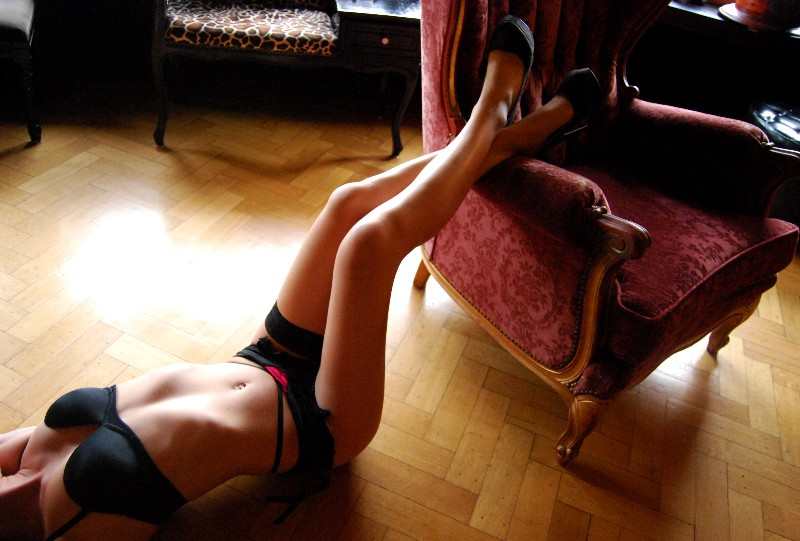 escort girl indianapolis