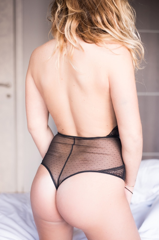 Independent escorts seattle Seattle escort lady and girls