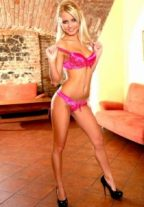 Private Call Girl ZLATA Nice