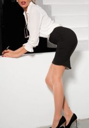 Vip Call Girl CLAUDIA Antwerpen