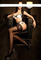 ANGELINA Premium Call Girl Hannover