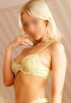 High Class Call Girl MEGHAN Edinburgh Escort