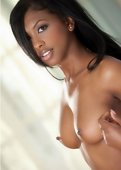 Female independent escorts atlanta
