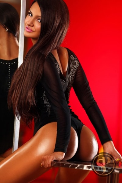 escort norway extreme erotic massage