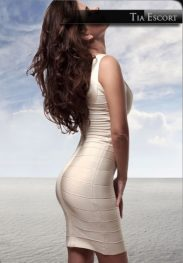 Cologne Escort JIL