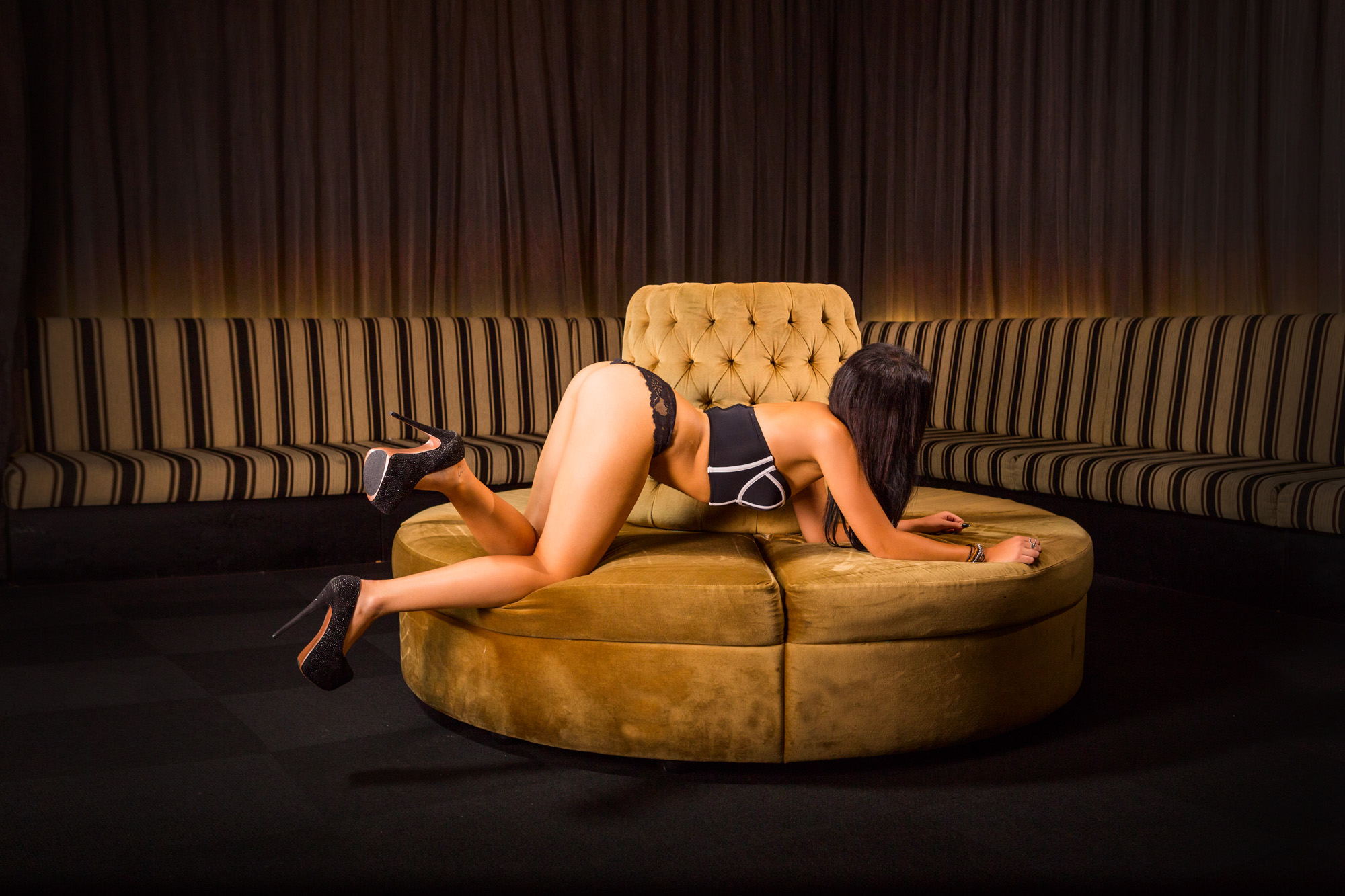 sex partner escort com