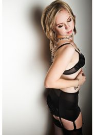 VANESSA Escort Denver