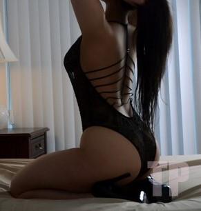 free female escorts erotische massage limburg