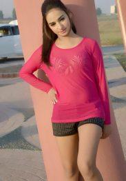 Aditi Sharma Indian Escort Girl
