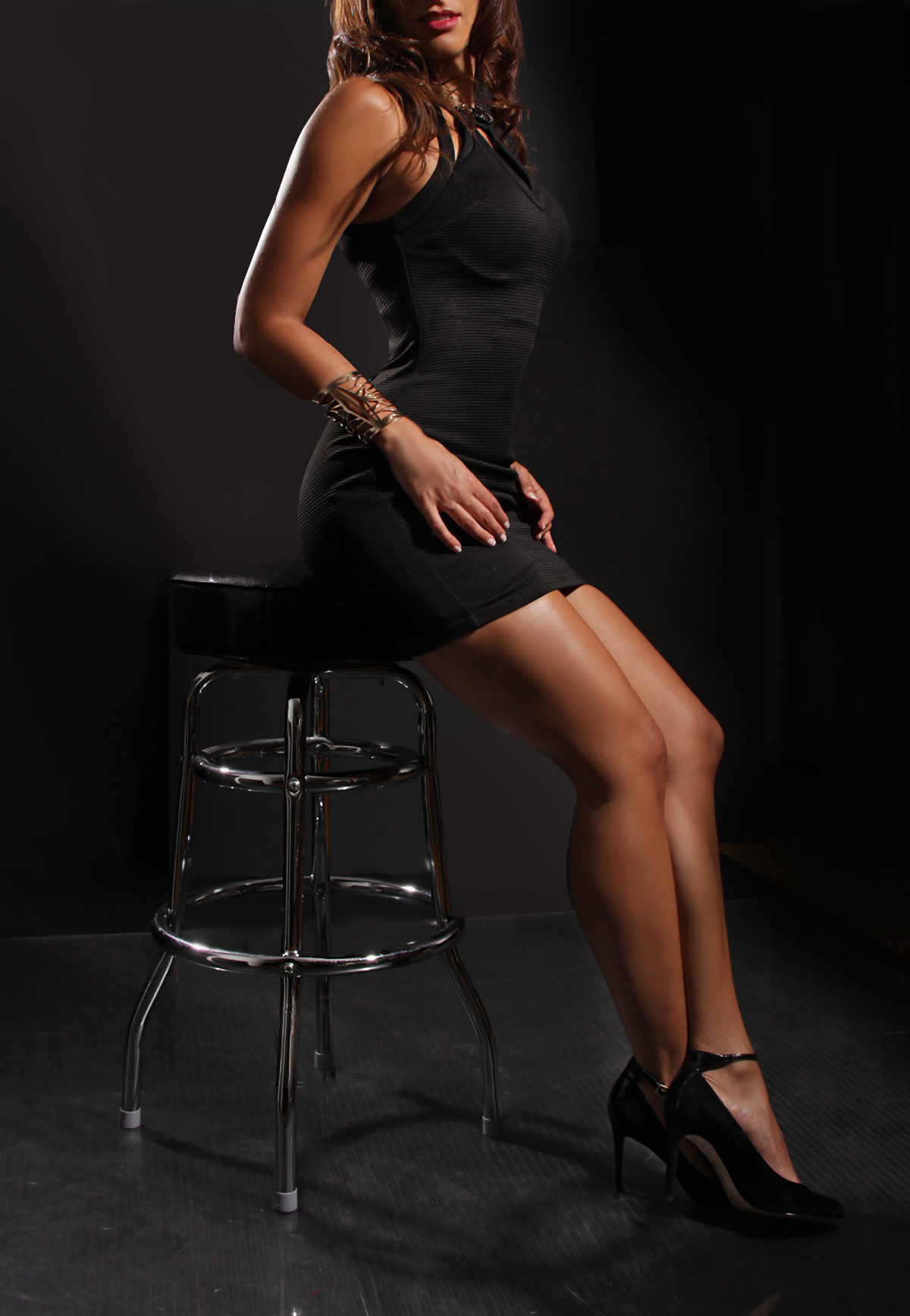 Toronto escort exotic massage spa and adult entertainment by gtagirls