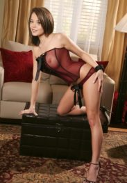 High Class Escort DENISE Rotterdam