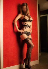 MARLENE Private Call Girl Aachen