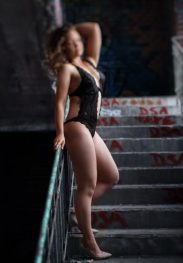 High Class Call Girl EMMA Aachen Escort