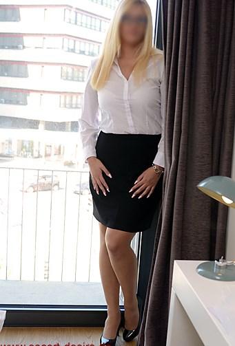 Hannover Callgirl