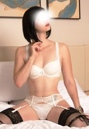 High Class Call Girl AMANDA Hannover Escort