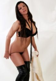 Elite Call Girl PAULA Zwolle Escort