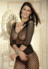 Premium Call Girl ESMIRALDA Almere Escort