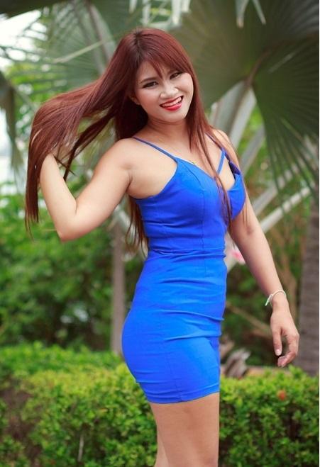 Girl Year Pattaya: Private Escort Girl FAY Pattaya