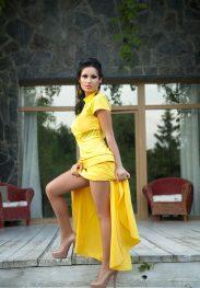 Premium Call Girl ALEXANDER Krosnodar