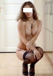 Premium Call Girl MASHA Rostov Escort