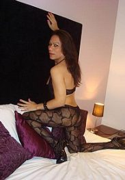 Manchester Escort Girl Friend Foxy