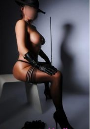 Elite Call Girl ROSE Nordjylland Escort