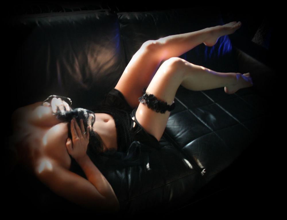 Vip petite escorts London Escorts at Premier Models UK, 24hr London Escort Agency