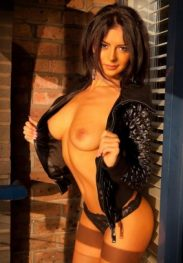 Private Baltimore Escort Girl LAILA