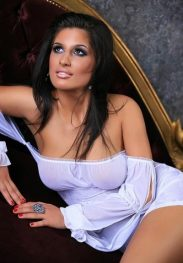 High Class Escort GINA Baltimore