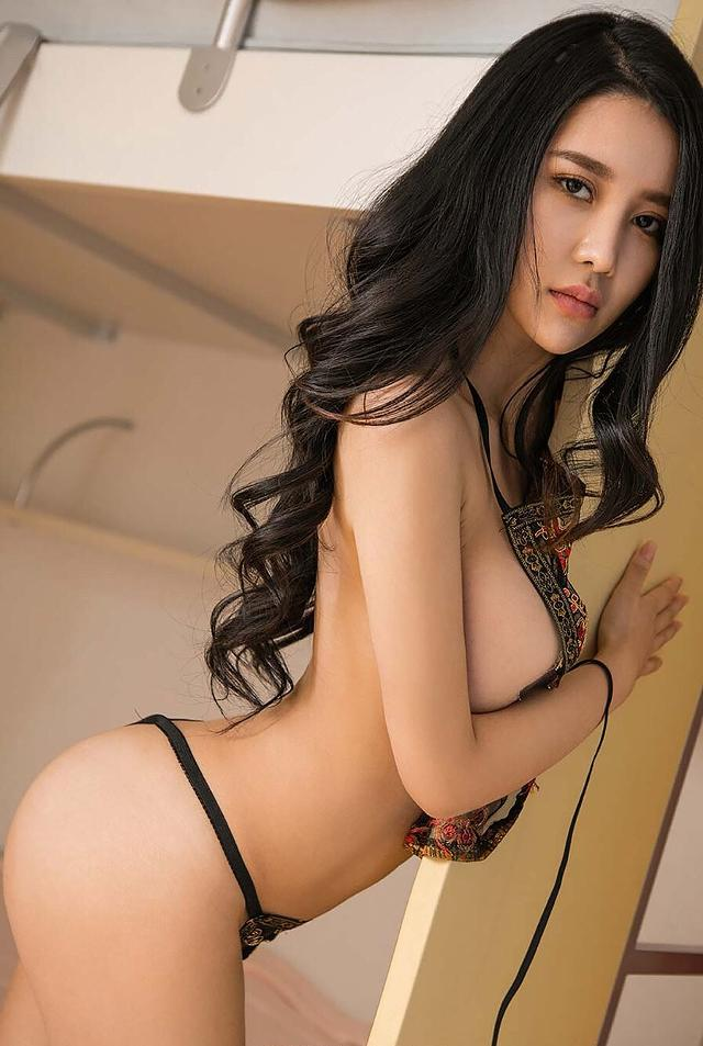 Escort privat