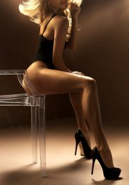 ADELE SCOTT Premium Escort Girl Los Angeles