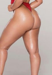 Private Call Girl CANDY Liverpool Escort