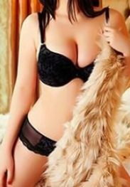 ARIANA Elite Escort Girl Atlanta