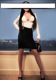 Elite Call Girl ADRIANA Hannover Escort