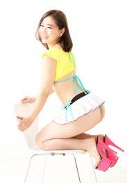 NAMI Private Call Girl Tokyo