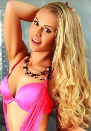 NOHELI Elite Escort Hamburg