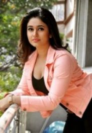 Rupali Chaudhry
