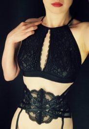 Fiona Lutalica